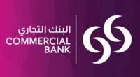 Commercial Bank Qatar