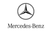 Mercedes Arabic Corporate font
